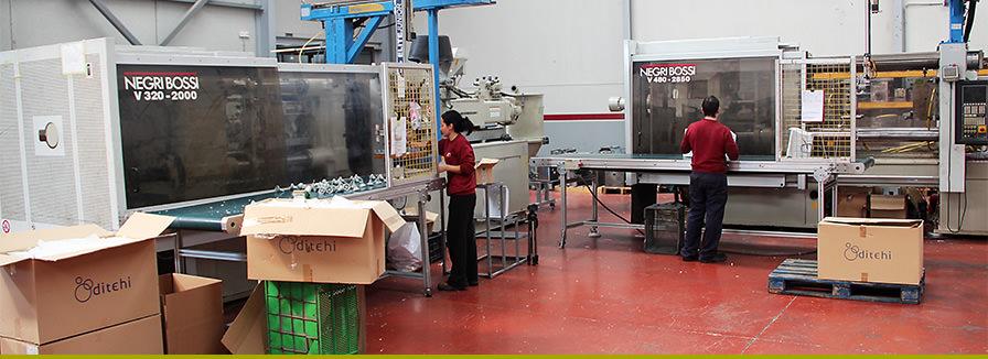 innovacion-diseno-fabricacion-equipo-humano