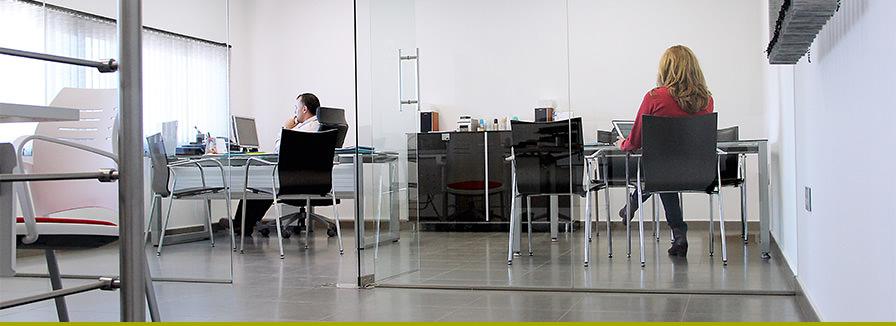 innovacion-diseno-fabricacion-oficinas