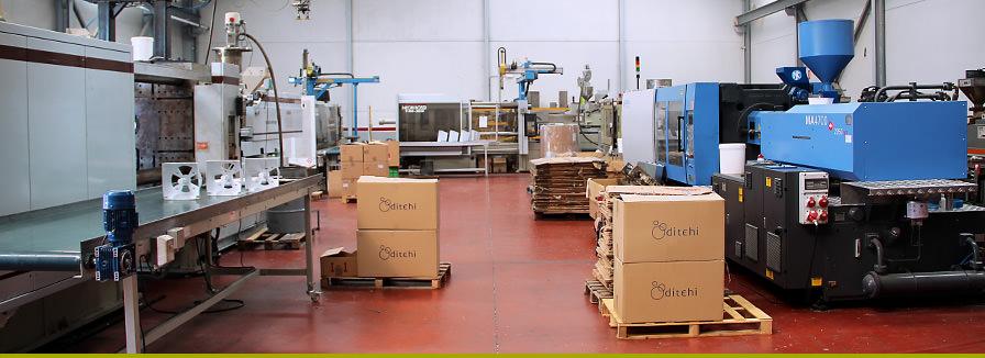 innovacion-diseno-fabricacion-produccion